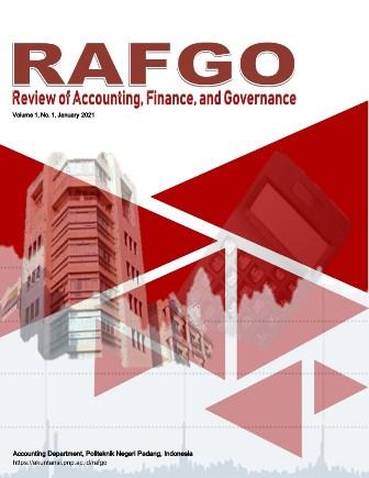 Rafgo Cover